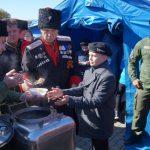 v-ocheredi-za-soldatskoy-kashey