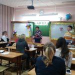 foto-k-seminaru-15-12-2016